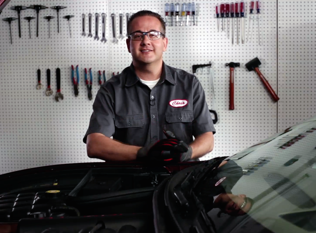 10 Tools Every Home Mechanic Should Have