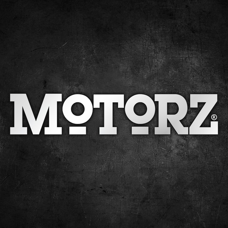 The Drive with Alan Taylor: Motorz, SEMA Show, Superchargers & DIY
