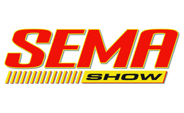 The Drive with Alan Taylor: Craftsman, SEMA Show