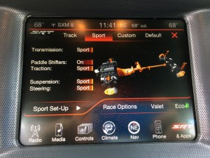 2015_dodge_charger_drive_modes-1200