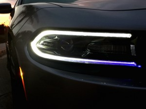 2015_dodge_charger_headlights_drl-1200