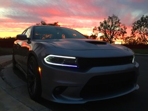 2015_dodge_charger_sunset-1200