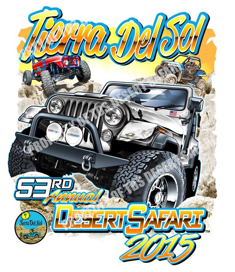 The Drive Radio: Tierra Del Sol Event, NASCAR Kurt Busch, Sensory Inc