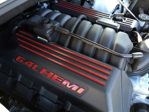 2015 jeep grand cherokee srt 6.4l hemi v8 2