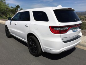 2015_dodge_durango_v6_exterior_3 copy