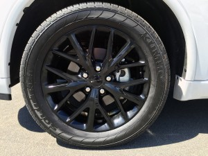 2015_dodge_durango_v6_exterior_wheel copy