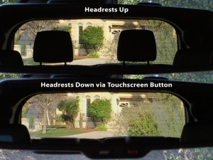 2015_dodge_durango_v6_headrests_up_down copy
