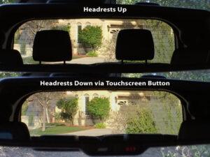 2015_dodge_durango_v6_headrests_up_down copy