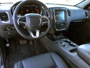 2015_dodge_durango_v6_interior copy