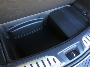 2015_dodge_durango_v6_rear_subwoofer copy