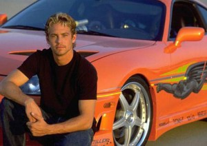paul-walker-toyota-supra