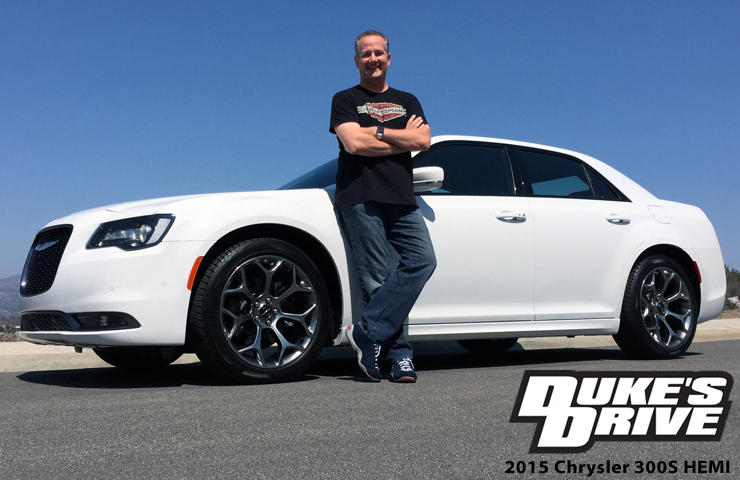 2015-Chrysler-300S-Chris-Duke