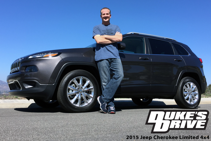 2015-Jeep-Cherokee-Limited-4x4-Chris-Duke-740