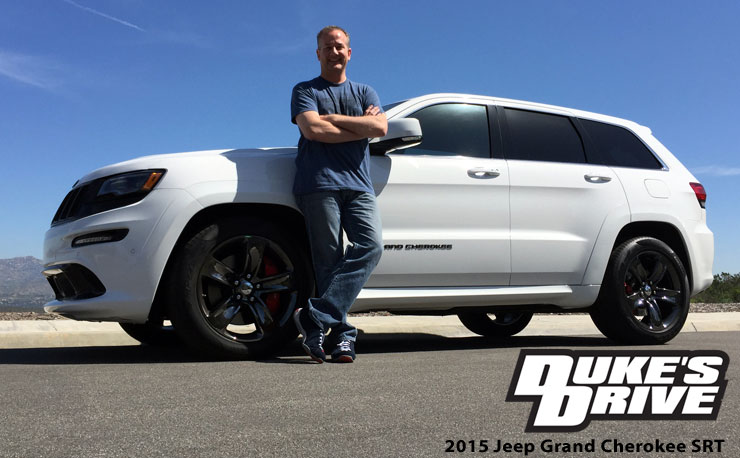 dukes_drive_2015_jeep_grand_cherokee_srt_740