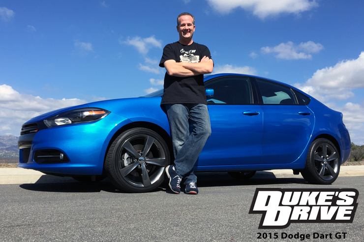 2015-Dodge-Dart-GT-Chris