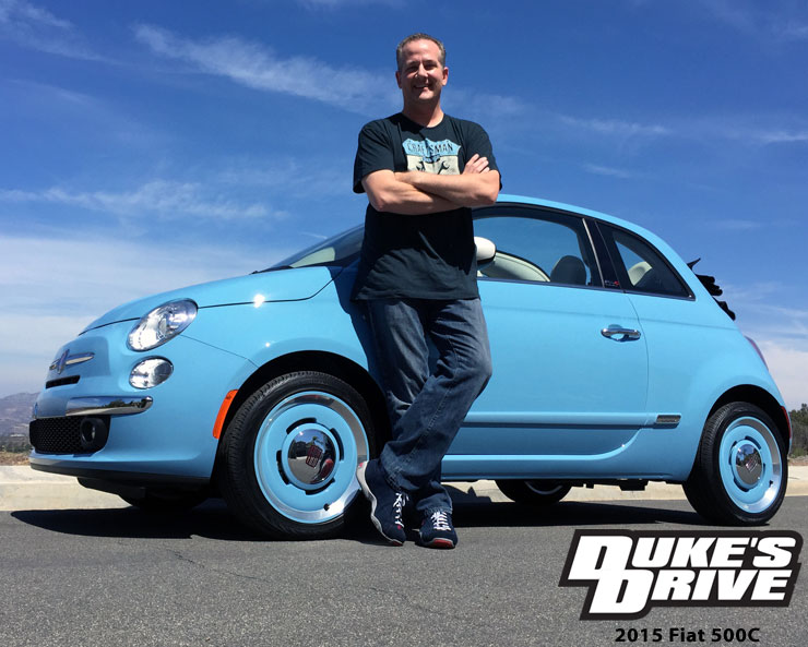 2015-fiat-500c-chris-duke