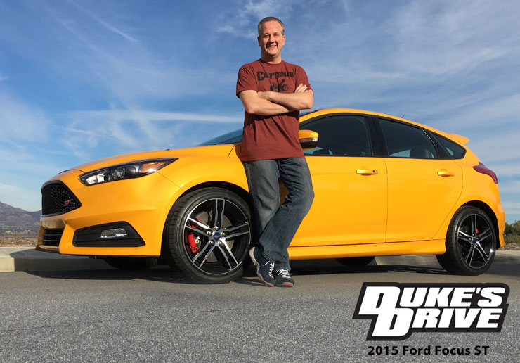 2015-Ford-Focus-ST-Chris-Duke