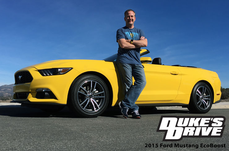 2015-Ford-Mustang-EcoBoost-Chris