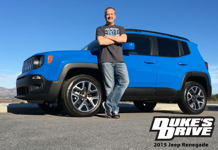 2015-Jeep-Renegade-Chris-Duke
