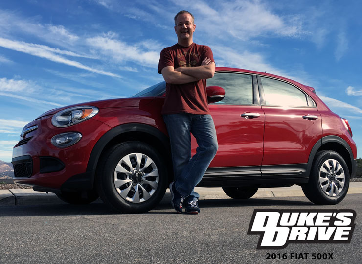 2016-FIAT-500X-Chris-Duke