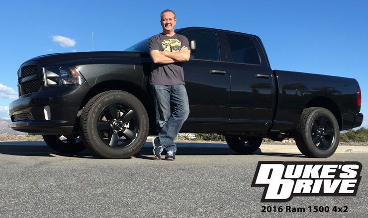 2016-Ram-1500-Chris-Duke