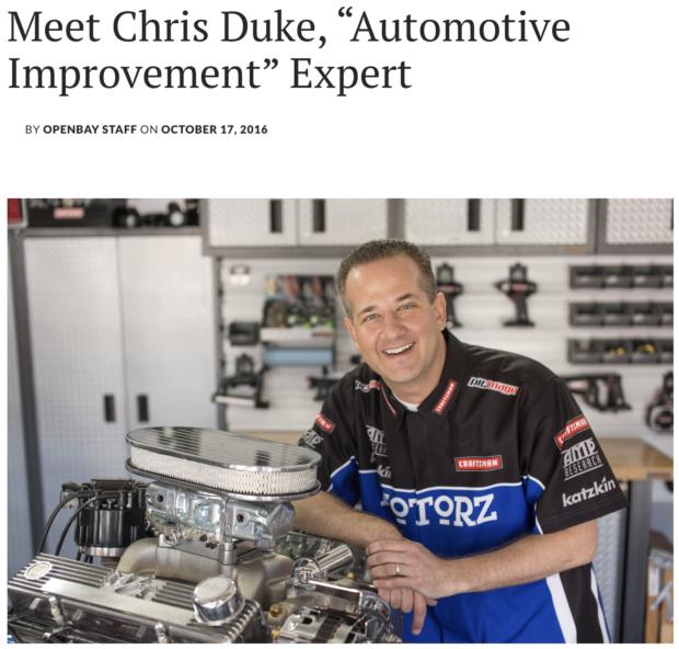 openbay-overdrive-chris-duke-interview