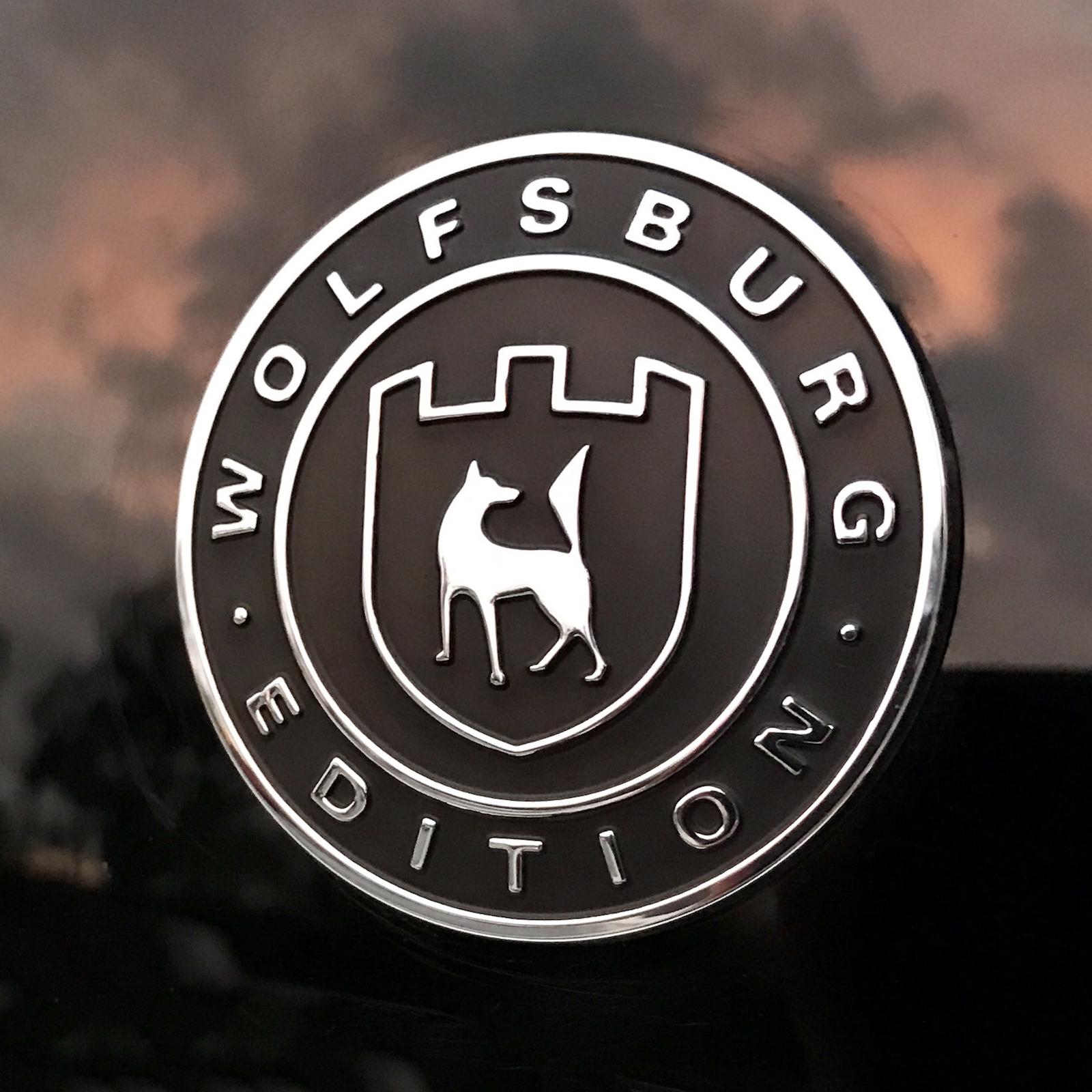 duke u0026 39 s drive  2017 vw touareg v6 wolfsburg edition review