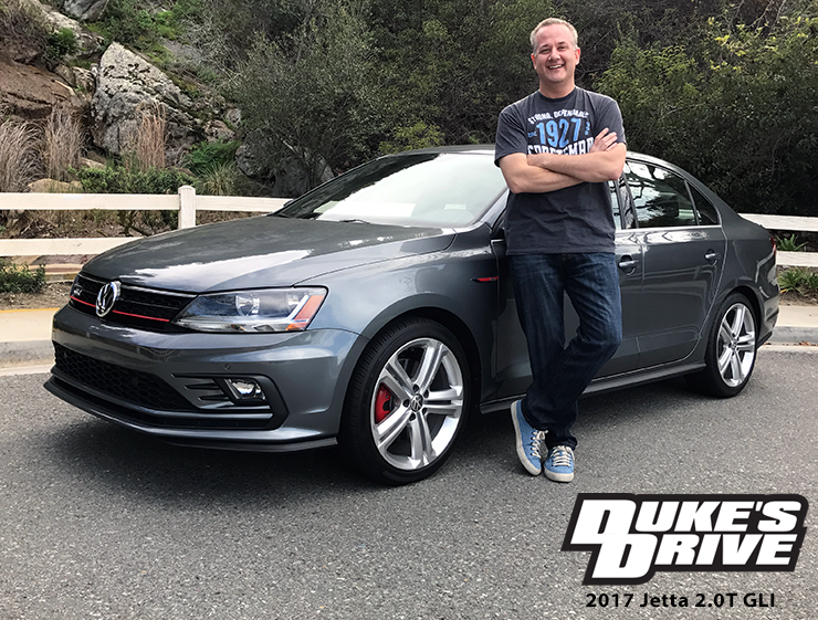Duke S Drive Is All About My Experiences With Driving New Vehicles It Truly A Privilege To Be Able Brand Vehicle For Week And Share