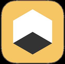 The Best Podcast App For iOS - Chris Duke